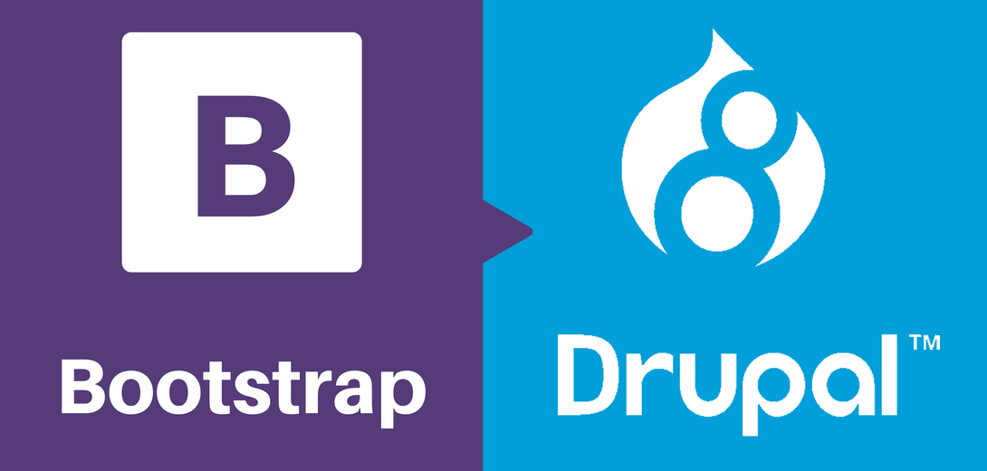 Use the SASS Starterkit to Build a Drupal 8 Bootstrap