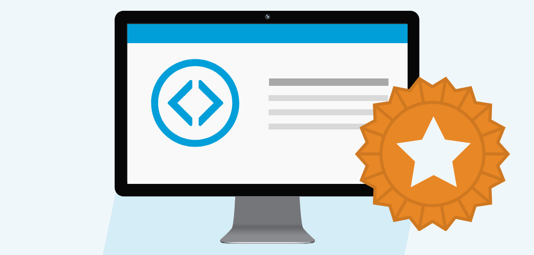 8 Certifications To Add To Your Rsum Blog Sevaa Group